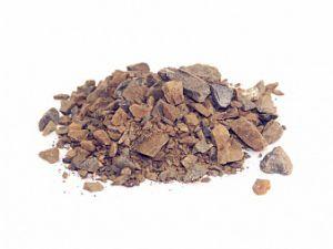Песчано-щебеночная смесь ПЩС  0-70 мм